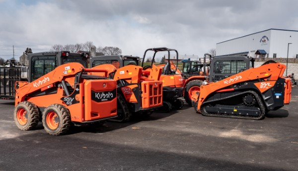 Messicks your home for new holland case ih kubota more equipment rental fandeluxe Image collections