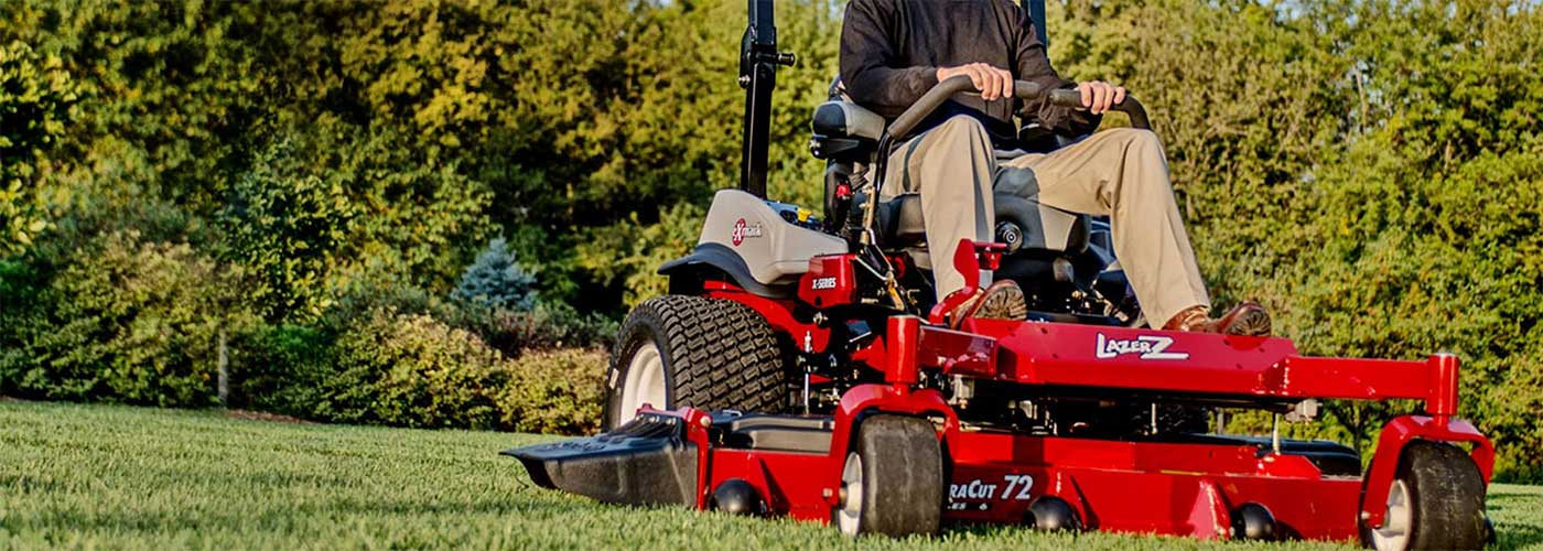 Messicks your home for new holland case ih kubota more mow faster fandeluxe Image collections
