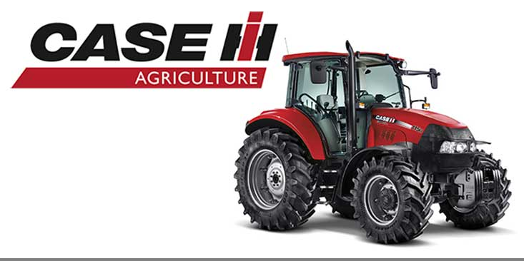 slide case 1 case parts buy online & save Case IH 430 H Starter Wiring Diagrams at soozxer.org