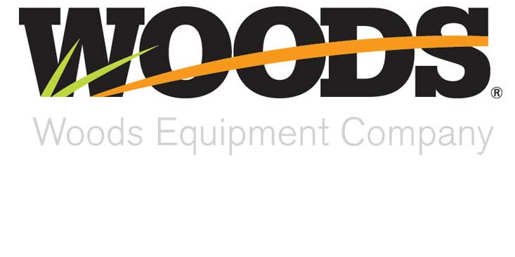 Woods Parts | Buy Online & Save