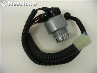 kubota l2250 parts ignition switch