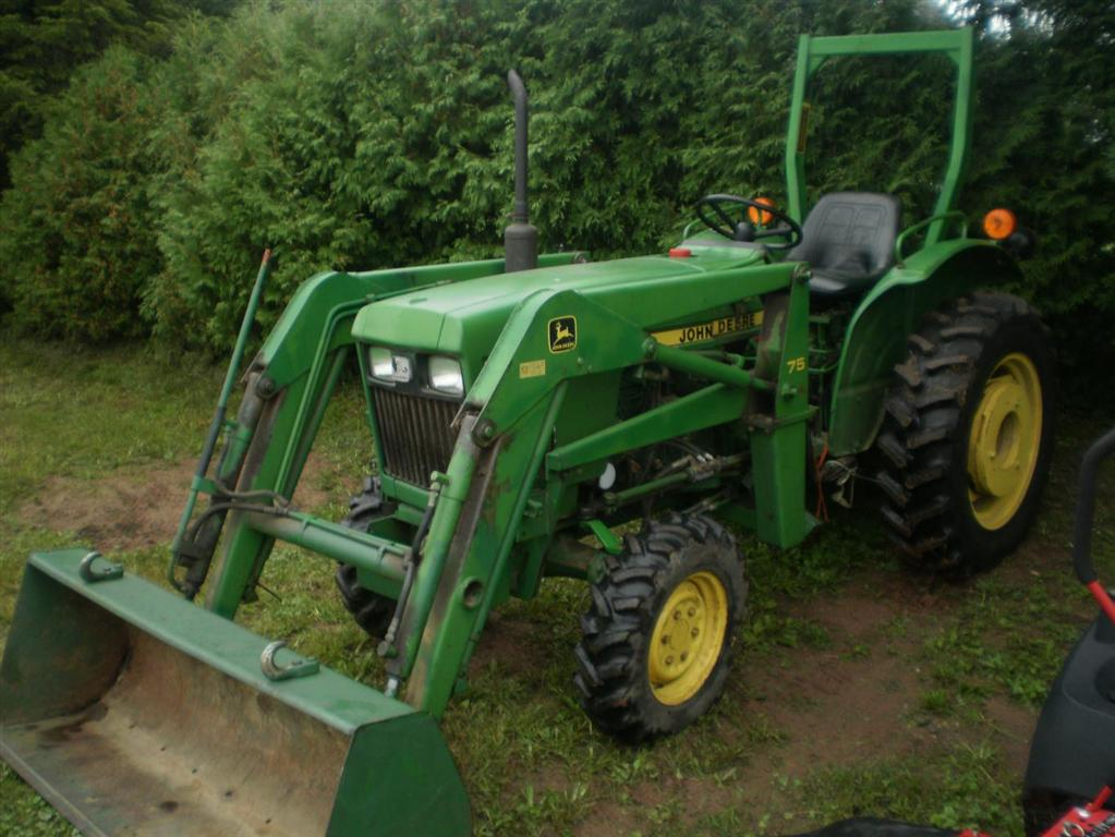 John Deere Z425 Wiring Diagram together with YK7o 15669 likewise John Deere D105 Belt Diagram as well Lawn Mower Lt 1000 Craftsman Deck Parts Diagram further John Deere Lx176 Parts Diagram. on john deere lt155 steering parts diagram for