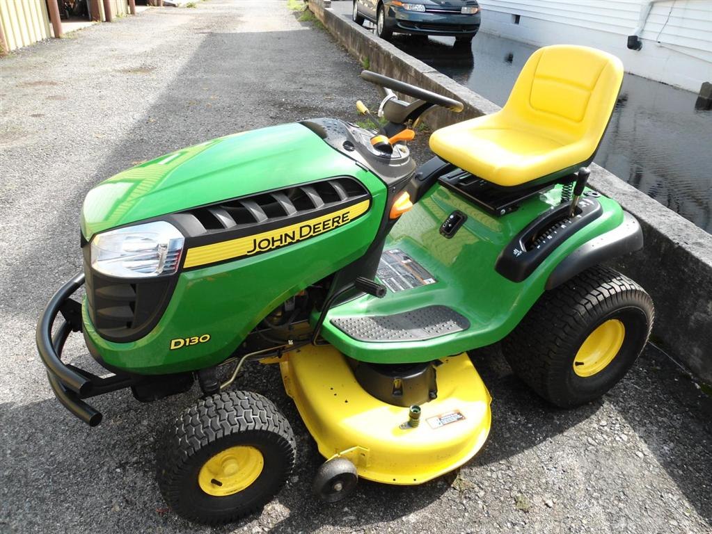Ih Case Lawn Tractors on john deere 455 front end loader
