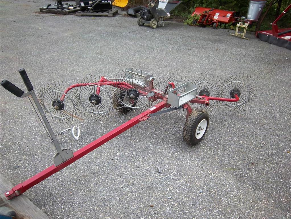 Overview also 100659631 additionally Mower Deck 42 Inch moreover 2123 VVT likewise How To Start A Honda Push Mower. on troy bilt mowers