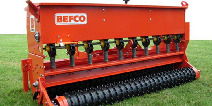 Befco Parts   Buy Online & Save