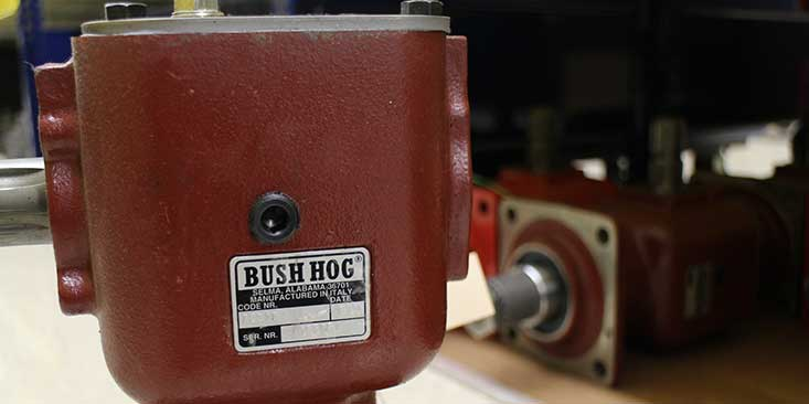 bush hog schematics bush hog parts buy online   save  bush hog parts buy online   save