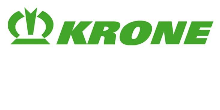 Krone Parts | Buy Online & Save