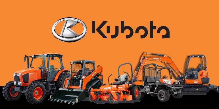 Tremendous Kubota Parts Buy Online Save Wiring Cloud Hisonuggs Outletorg