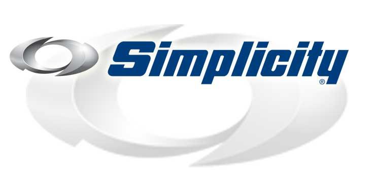 Simplicity Parts | Buy Online & Save
