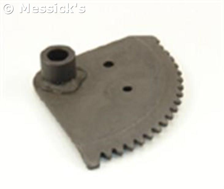 Part Number: 603-0250
