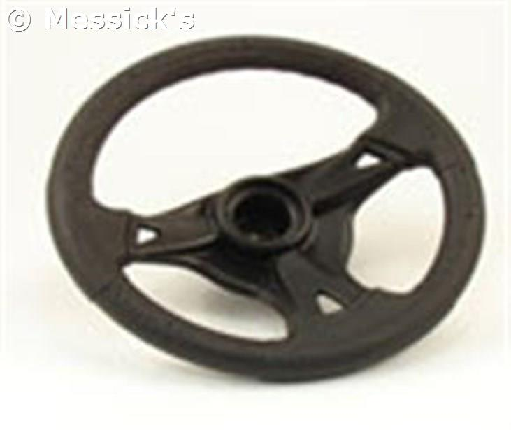 Part Number: 631-04008A
