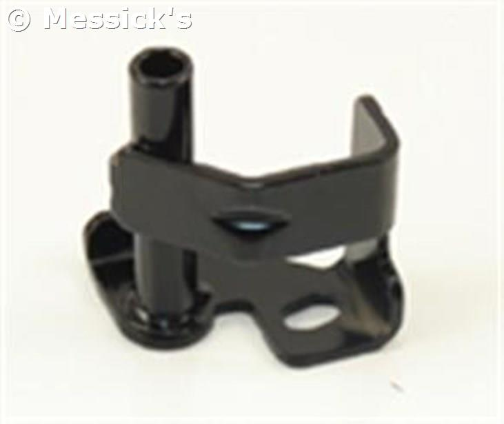 Part Number: 683-0617A-0637