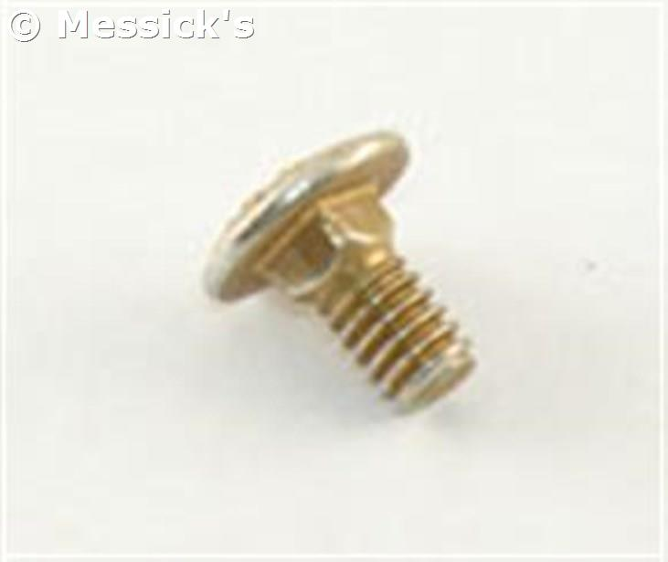 Part Number: 710-0167