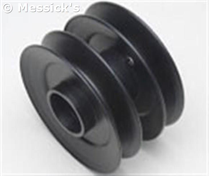 Part Number: 756-1202