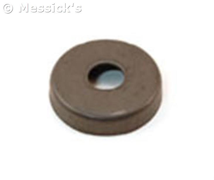 Part Number: 903-1387