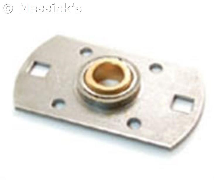 Part Number: 903-1492