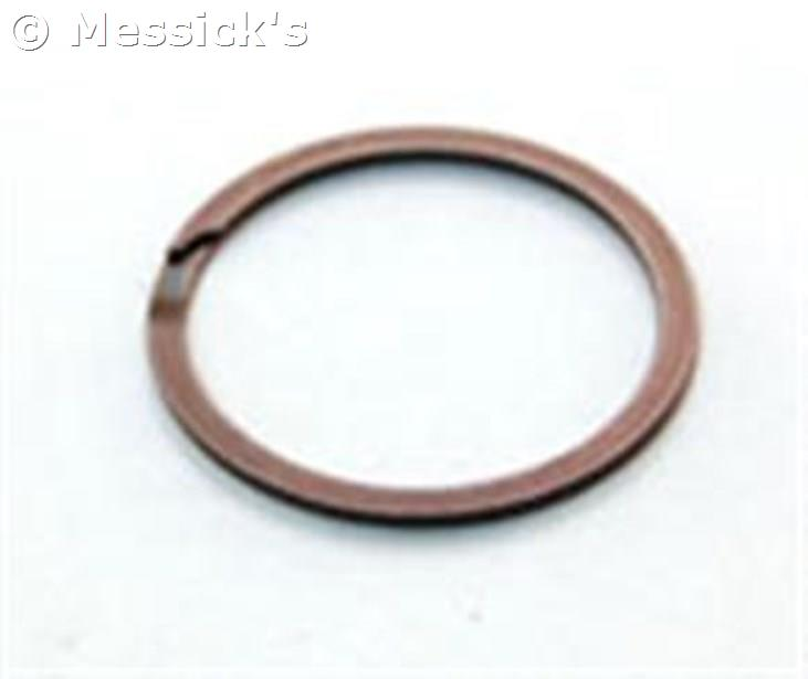 Part Number: 916-0172