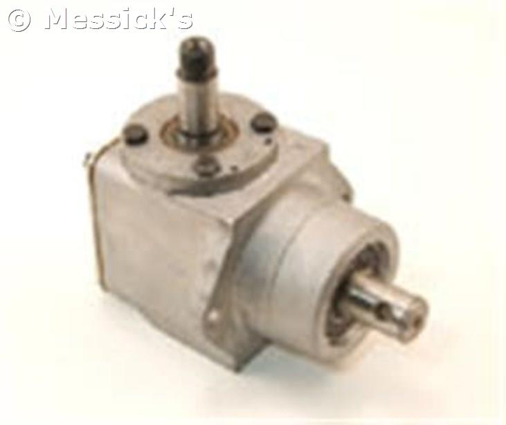 Part Number: 917-04036