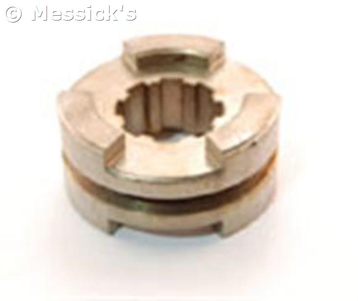Part Number: 918-04045