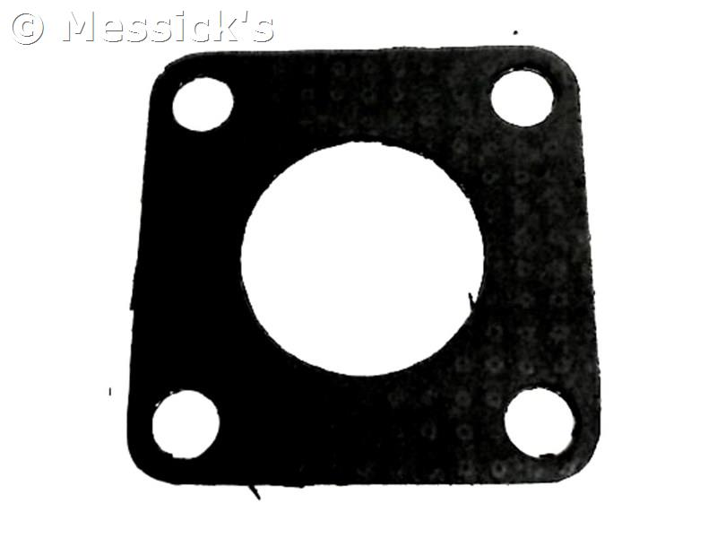 Part Number: 921-3017