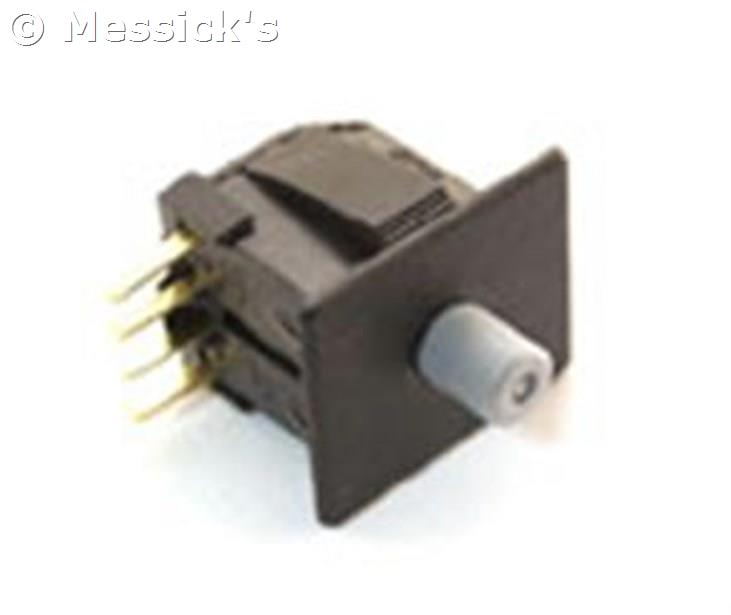 Part Number: 925-04165