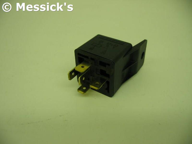 Part Number: 925-1375