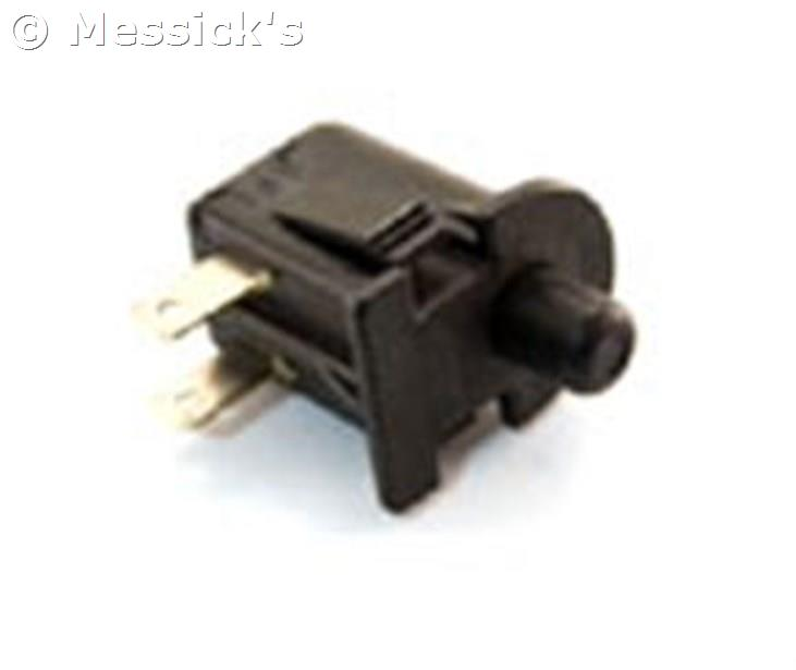 Part Number: 925-3167