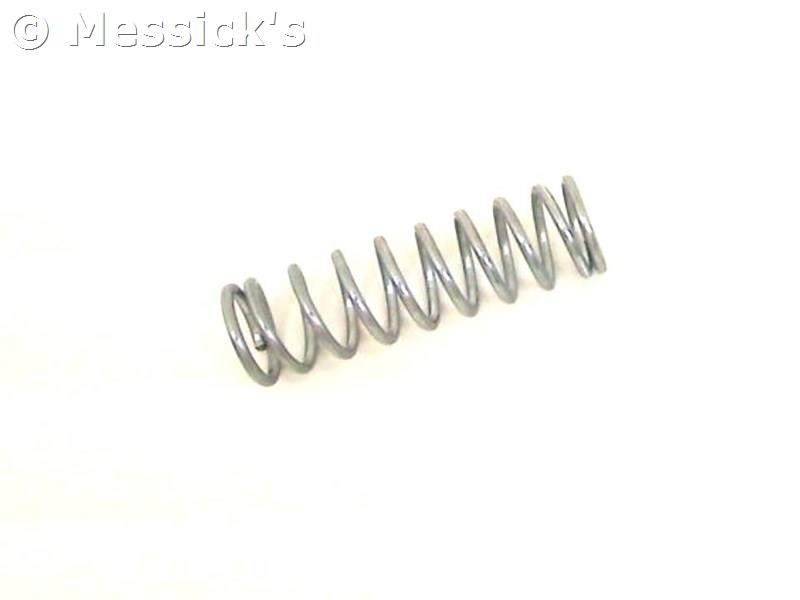Part Number: 932-0306A