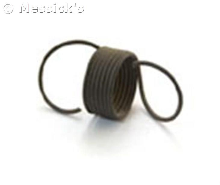 Part Number: 932-04006