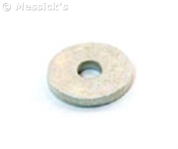 Part Number: 936-0176