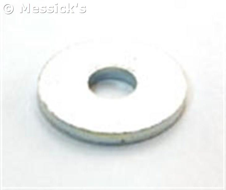 Part Number: 936-0319
