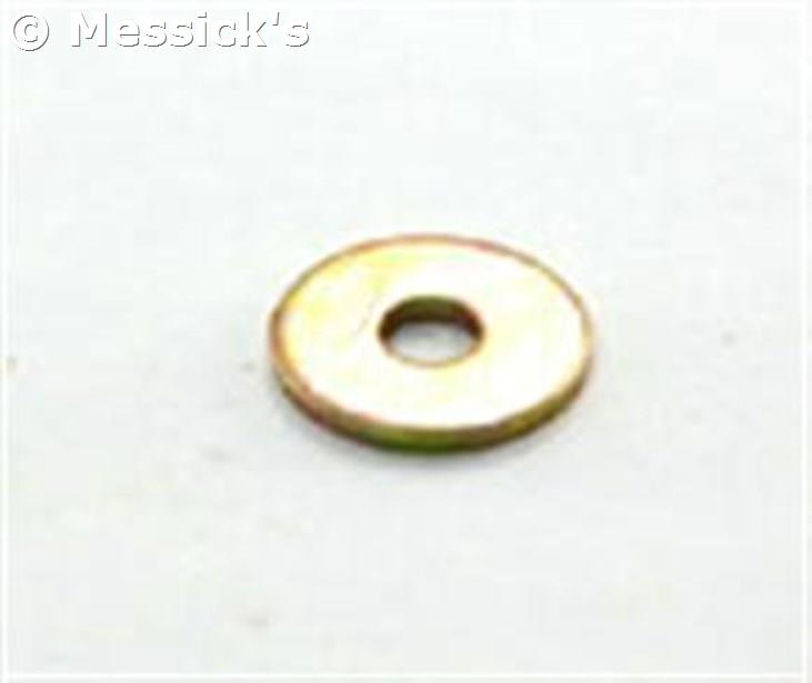 Part Number: 936-0400