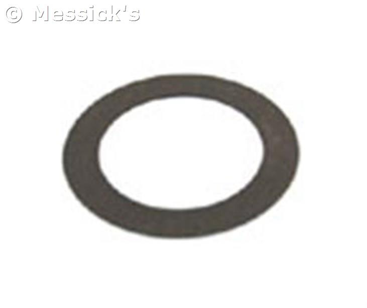 Part Number: 936-3127