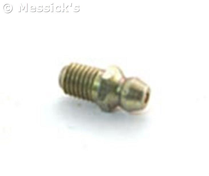 Part Number: 937-0280