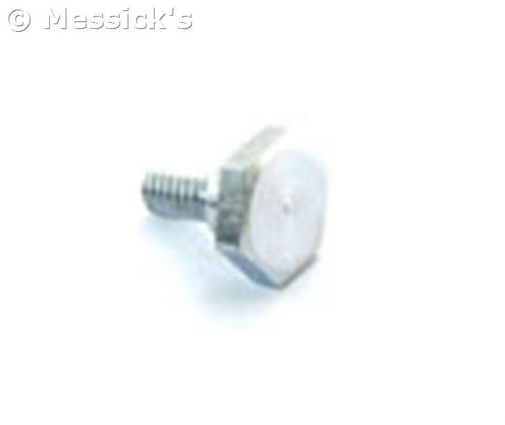 Part Number: 938-0255
