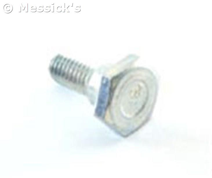 Part Number: 938-0380