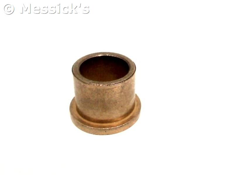 Part Number: 941-0353