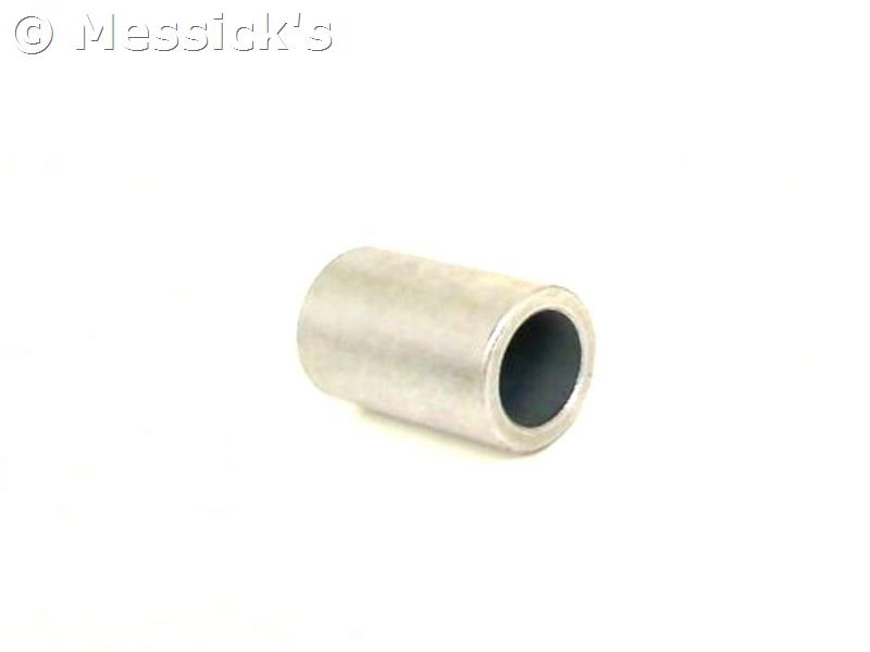 Part Number: 950-0151