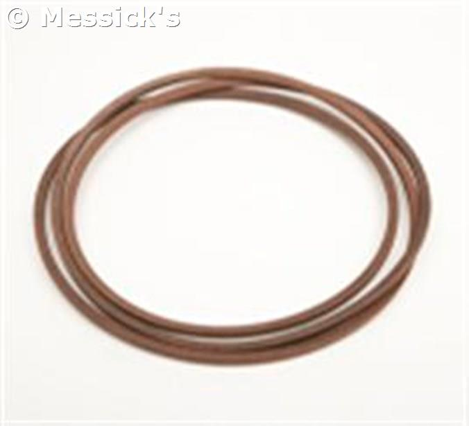 Part Number: 954-04153A