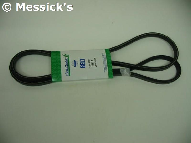 Part Number: 954-3037