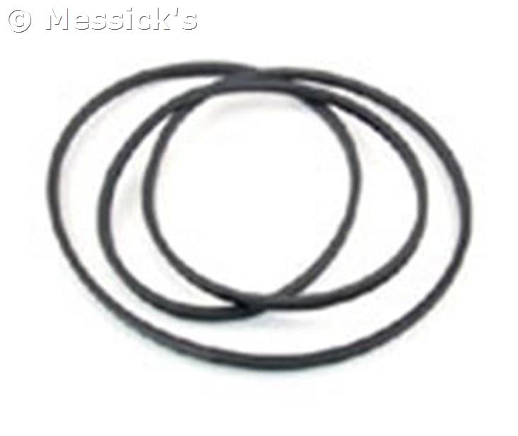 Part Number: 954-3103