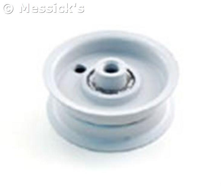 Part Number: 956-3054