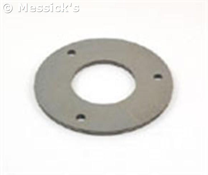 Part Number: 961-3011