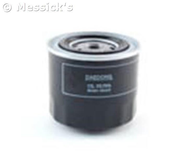 Part Number: DD-E6201-32443