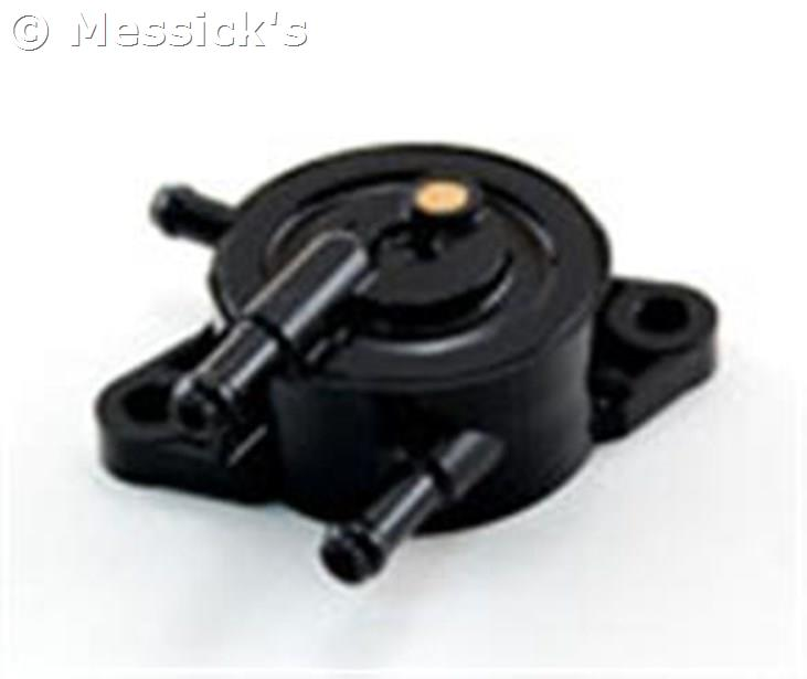 Part Number: KM-49040-7001