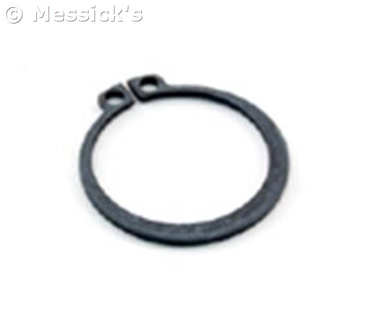 Part Number: MA-07400002500