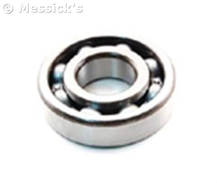 Part Number: MA-07500063060