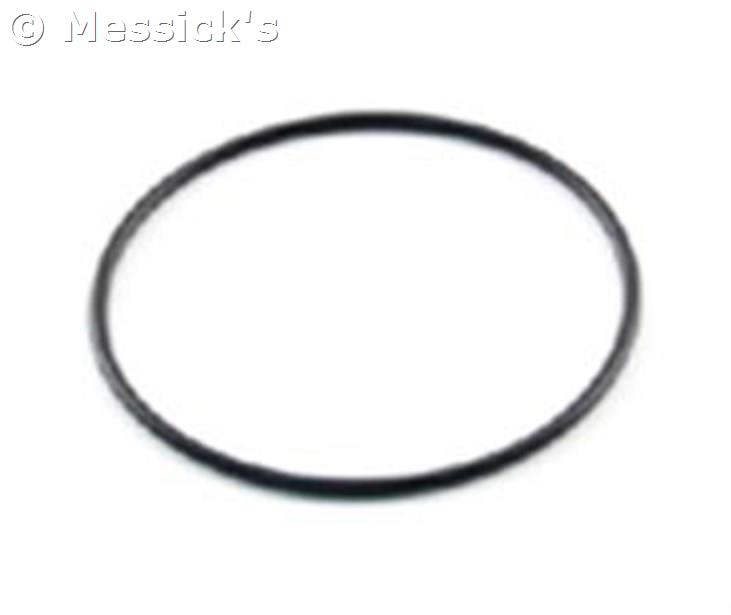 Part Number: MA-08300500600