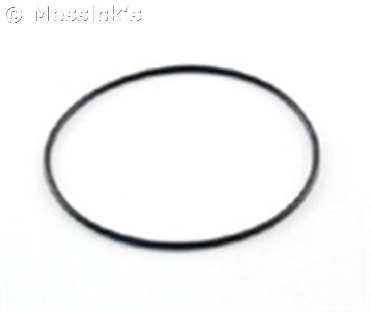 Part Number: MA-08300500750