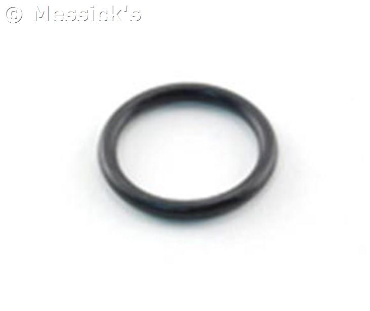 Part Number: MA-08301100180